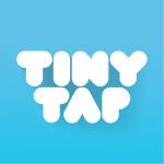 TinyTap-logo-large