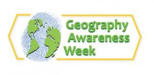 geog-aware